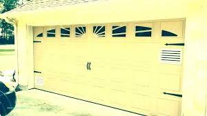 genie garage door won t close garage door does not close genie garage door won t