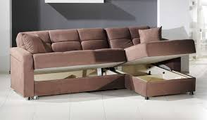 full size of cado modern furniture sectional sleeper vision sunset istikbal rainbow brown2 2 sectional sleeper