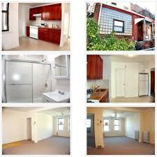 Photo 3 Of 10 Craigslist 1 Bedroom Apartment Queens Ny Memsaheb Net (lovely  3 Bedroom Apartments Queens Great Ideas