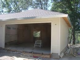 install garage electrical wiring garage electrical wiring garage wiring