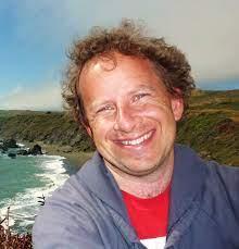 Jeremy Howard (entrepreneur) - Wikipedia