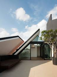 Best Houses Images On Pinterest Architecture Modern Houses