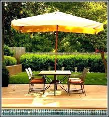 patio umbrella replacement canopy 8 ribs beautiful replacement patio umbrella canopy and patio umbrella canopy replacement