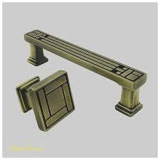 hardware handles. vintage dresser hardware drawer pulls best of antique bronze cabinet square knob handles pull