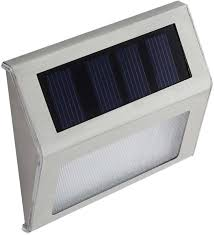 30w Solar Street Light ProposalSale Led Solar Street Light Price Solar Lights Price