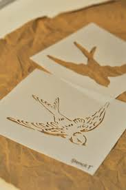 ed roth bird stencil suburble com 1 of 1
