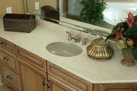 cost per square foot what is corian countertops bathroom repair vs laminate discontinued colors