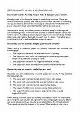 argumentative essay poverty cloning thesis help argumentative essay poverty