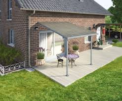 patio cover plans. Modren Cover DIY Patio Cover Plans For