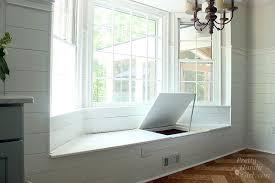 one_side_open_window_seat_storage