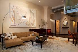 Urban Living Room Design House Design Brilliant Urban Design Ideas To Apply For Your Home