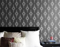 Pattern Roller New Glamorous Decorative Paint Rollers Walls As Well As Pattern Paint