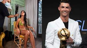 This is how Ronaldo Spent his Net Worth ...
