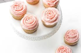 30 Cute And Delicious Mothers Day Cupcake Ideas Forkly