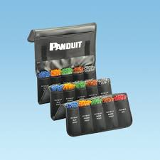 cable ties wire bundling wire harness panduit cable tie kits