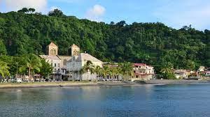 BON travel - Caribbean & Beyond