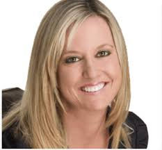Paula Rutledge | Hunt Scanlon Media