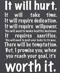 Motivational Quotes For Working Out Amazing Motivational Fitness Quotes Workout Motivation Images Quotes
