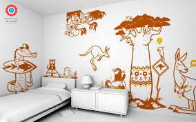 kids space wall art name wall decals children s room wall art toddler girl wall stickers red wall decor on wall art stickers for childrens rooms with kids space wall art name wall decals children s room wall art