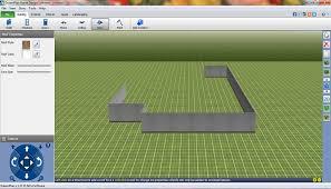 free download dream plan home design software for windows mac os