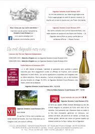 back to post salon des vignerons indépendants lyon invitation