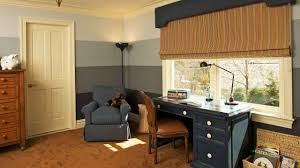 what is the best interior paintInterior Design Basics  Howcast  The best howto videos on the web