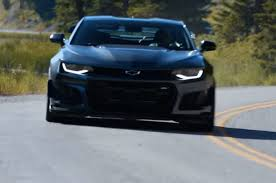 2018 chevrolet camaro zl1 1le. fine zl1 2018 chevrolet camaro zl1 1le hits the track on new ignition  motor trend in chevrolet camaro zl1 1le