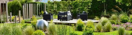 Small Picture Garden Design Landscape Gardeners Shropshire Unique Landscapes