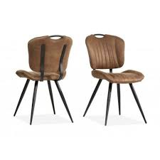 Neu Stuhl Sessel Otto Original Wenk Design
