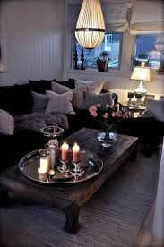 Interior Design Living Rooms 25 Best Ideas About Cozy Living Rooms On Pinterest Cozy Living