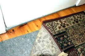 best rug pad for vinyl floors vinyl rug pad best rug pad for hardwood floors vinyl best rug pad for vinyl