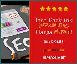 Jasa Backlink Edu Dan Gov Authority yang Powerful – Social Browser Active