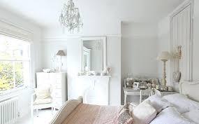 tumblr bedrooms white. White Bedrooms Tumblr Bedroom Furniture . S