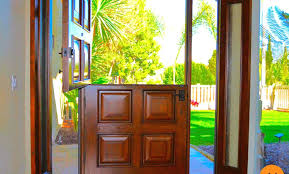 inspiring replacement sidelights for entry doors large size of front door glass inserts glass catalog double