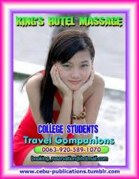 Massage18 Cebu Massage Thai Boran Cebu Massage Spa Phils Cebu City