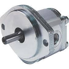 barnes hydraulic pump wiring diagram barnes discover your wiring barnes haldex pumps hydraulic pumps