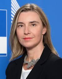 Ieri, il governo della Repubblica Democratica del Congo ha convocato l' ambasciatore che rappresenta l'Unione europea perr comunicargli di lasciare  il paese.