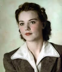 Lena Rutledge Obituary - Beaumont, TX