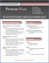Resume Modern E 7 Cv Moderne A Telecharger Academy 4 Creating Enterprise