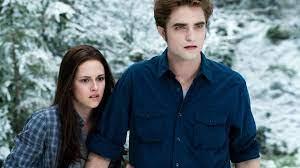 """Neues """"Twilight""""-Buch kommt 2020 – auch ..."""