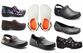 Well Feet Light Shoes Best Chef Shoes Expert Advice Popular Brands Survey