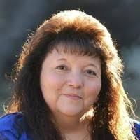 Bernadette Lucero - Sr. Asset Specialist - Cerner Corporation ...
