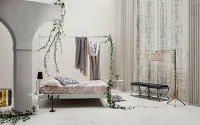 Romantic Bedroom Design Romantic Bedroom Design Interior Design Ideas