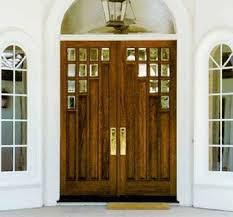 unique front doorsModern Front Door Custom Doors Leaded Glass Entry Doors Beveled