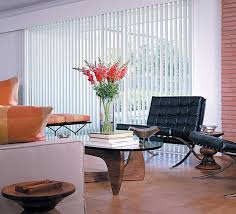blinds and curtains on same window. Modren And Vertical Blinds Inside And Curtains On Same Window
