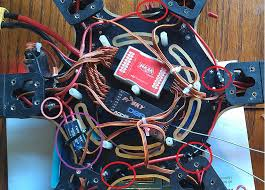 turnigy receiver controlled switch wiring setup flying eyes overall