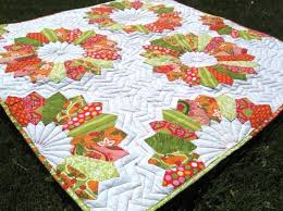 Scrap Quilt Patterns Impressive Get Scrappy With 48 Free Scrap Quilt Patterns