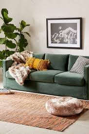 Interior Design Living Room Colors 25 Best Ideas About Interior Design Living Room On Pinterest