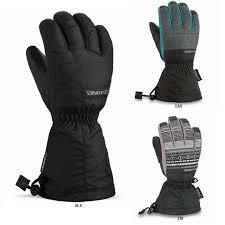 glove gloves kids avenger glove gore gore tex for the dakine dacca in kids child