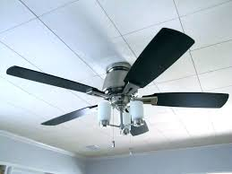 ceiling fan wattage hunter ceiling fan wattage limiter ceiling fan wattage hunter limiter gallery of image